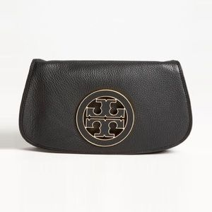 Tory Burch AUTHENTIC Amanda convertible crossbody